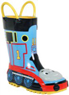 Western Chief Thomas the Tank Engine Boot