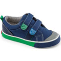 Kai by See Kai Run Sneakers Holden Navy