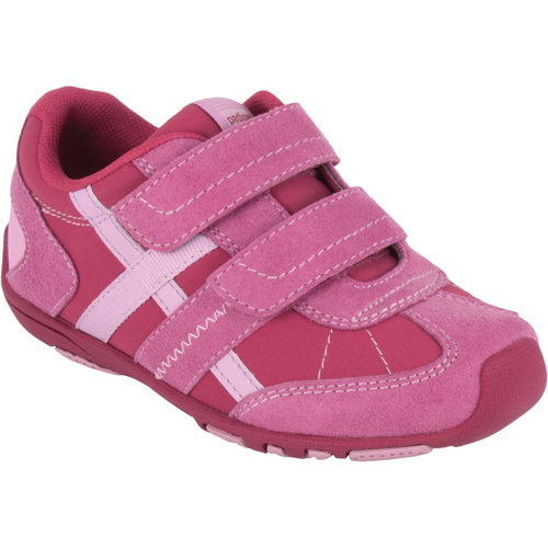 Pediped Flex Gretta Pink Raspberry