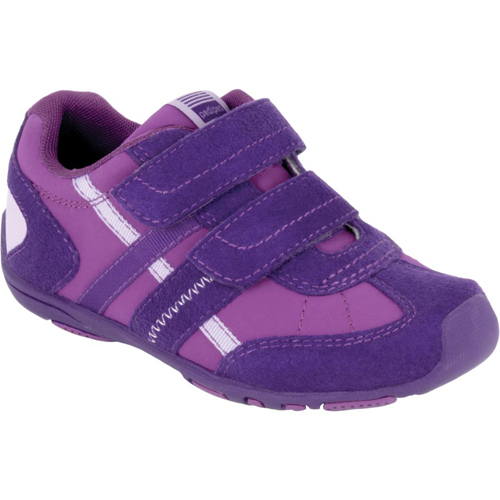 Pediped Flex Gretta Purple Dewberry