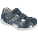 Pediped Flex Joshua Navy