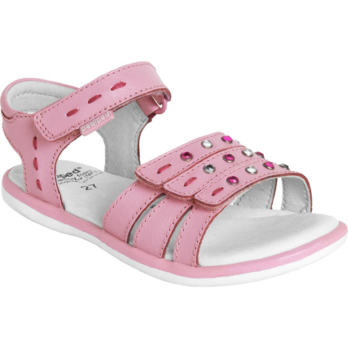 Pediped Flex Lynn Astor Pink