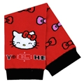 BabyLegs Hello Kitty Two Cute