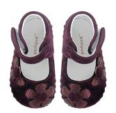 Pediped Abigail Purple