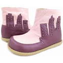 Livie & Luca Bay Boots Twilight