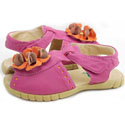 Livie & Luca Bloom Fuchsia Youth