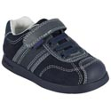Pediped Flex Carson Navy