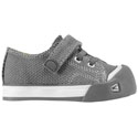 Keen Coronado Gargoyle Infants