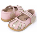 Livie & Luca Dawn Light Pink