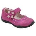 Pediped Flex Eva Fuchsia