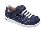 Pediped Flex Jake Navy