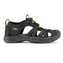Keen Kanyon Black Kids