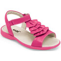 Kai by See Kai Run Kiana Hot Pink