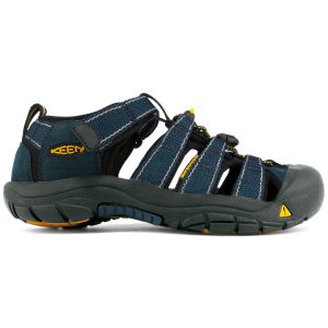 Keen Newport H2 Navy Kids