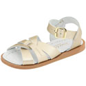 Salt Water Sandals The Original Sandal Gold