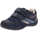 Pediped Flex Charleston Navy
