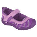 Pediped Flex Minnie Lilac