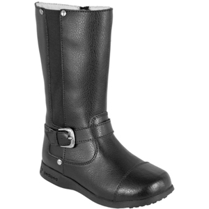Pediped Flex Toni Black Boot