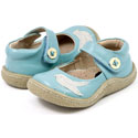 Livie & Luca Pio Pio Light Blue