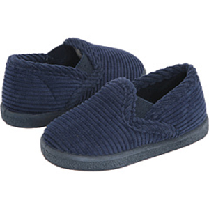 Foamtreads Popper Navy