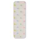 Country Kids Sweet Dot Organic Tights Ivory