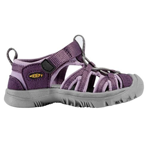 Keen Whisper Grape Infants