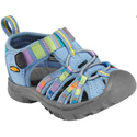 Keen Whisper Raya Sunrise Allure Kids