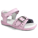 Pediped Flex Maggie Mid Pink