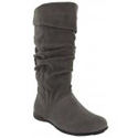 Jumping Jacks Bristol Dark Gray