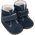 Pediped Henry Navy