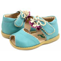 Livie & Luca Merry Bell Light Blue