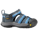 Keen Newport H2 Midnight Navy/Daphne Infants