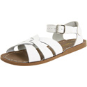 Salt Water Sandals The Original Sandal White