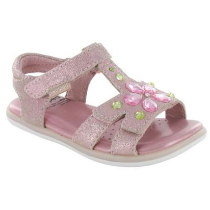 Pediped Flex Willow Pink