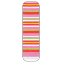 Country Kids More Sun Stripe Capri Candy